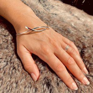 Cuffs, Bangles and Bracelets